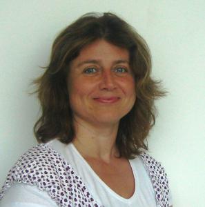 Karin Thönes